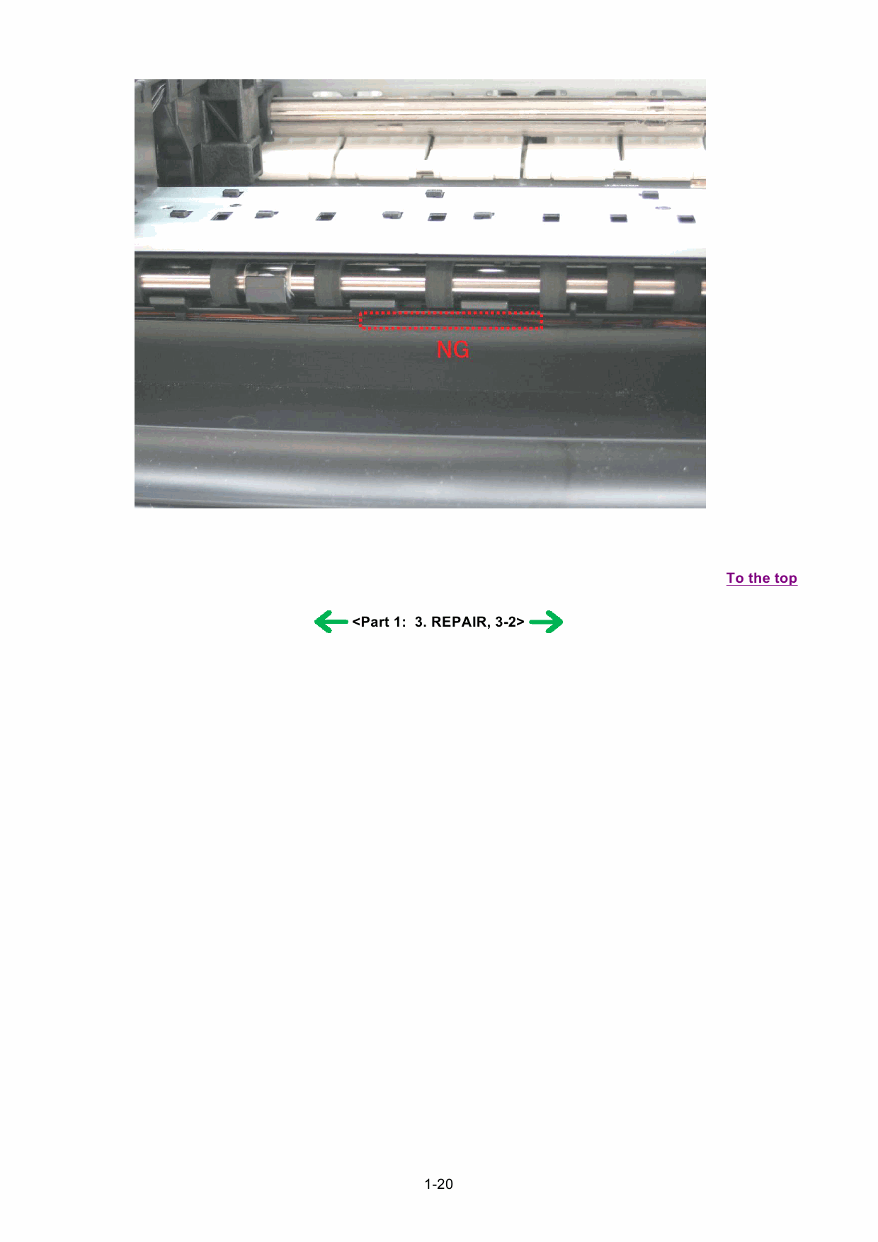 Canon PIXMA iP5200 iP5200R Service Manual-5